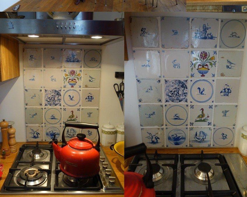 Keuken kopen meer dan keukens in onze showroom van m